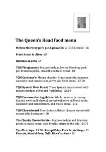TQH_FOOD_MENU-cremoso-11.7.2013